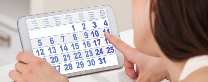 calendario-empreendedorismo.jpg