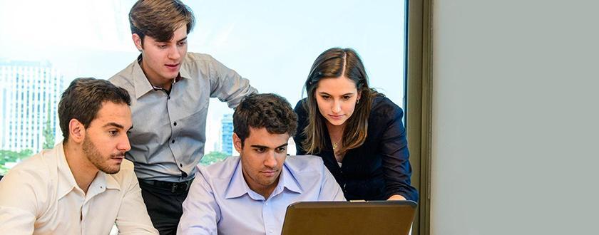 5-erros-comuns-novos-empreendedores
