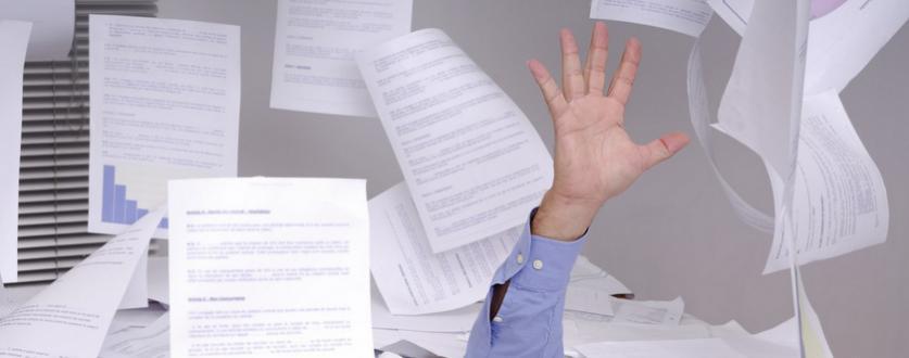empreendedorismo_vs_burocracia_-_saiba_como_vencer_pt._2.jpg