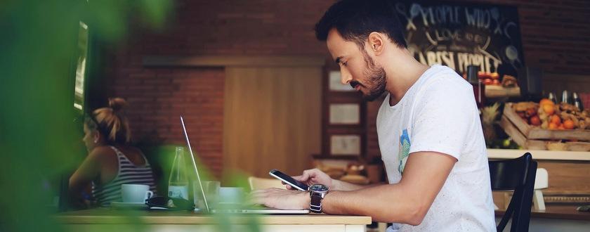 devo-contratar-um-freelancer